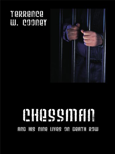 Chessman.jpg