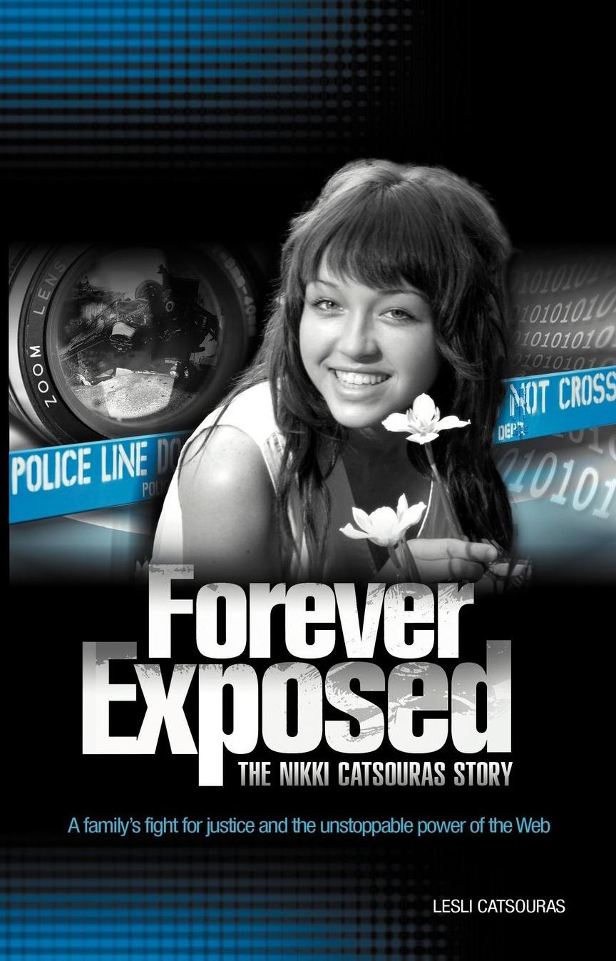 forever-exposed.jpg
