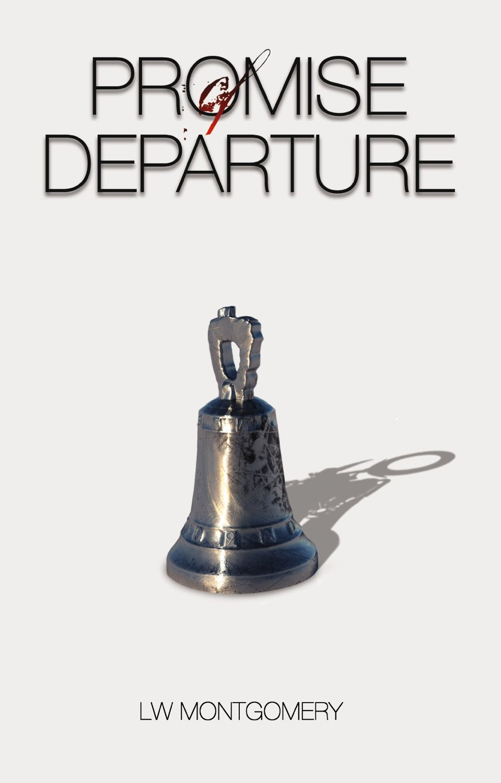 Promise of Departure.jpg