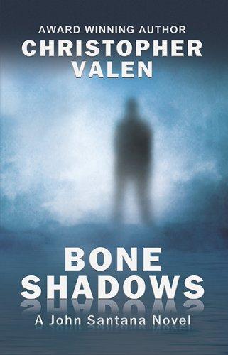 Bone Shadows.jpg