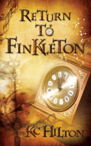 Return to Finkleton.jpg