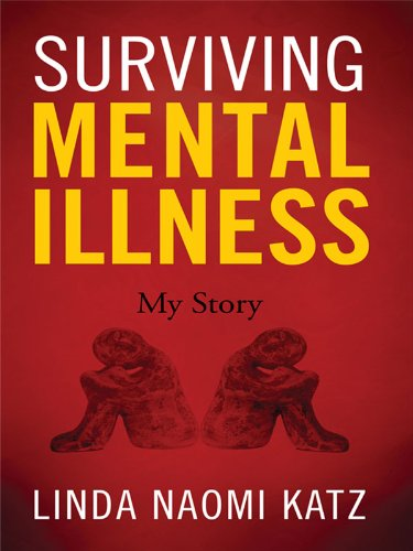 Surviving Mental Illness.jpg