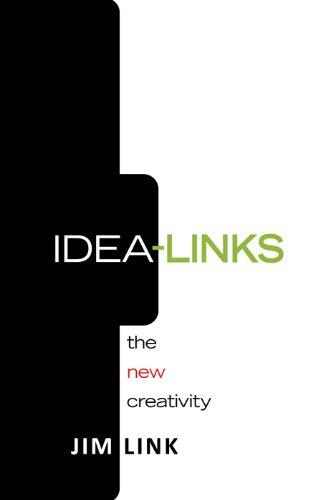 Idea Links.jpg