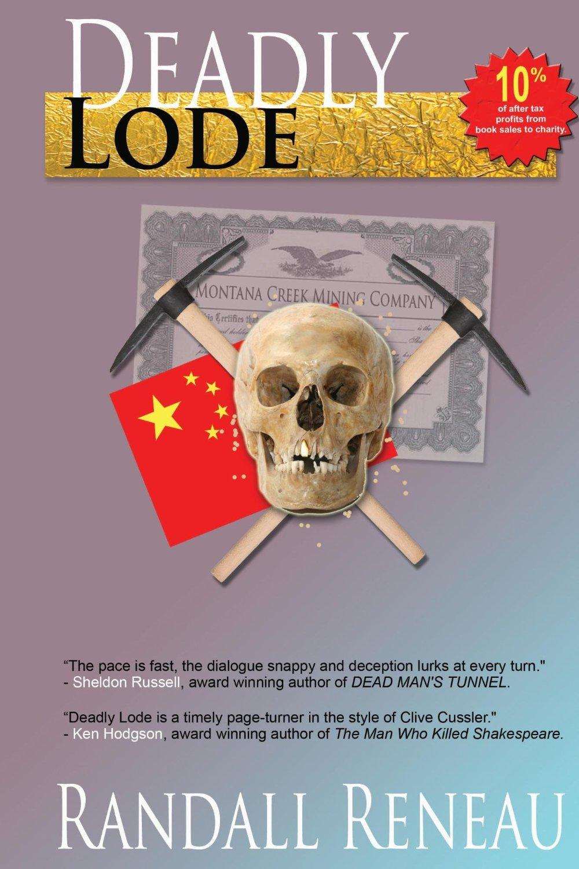 Deadly Lode.jpg
