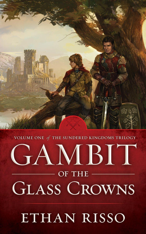 GambitOfTheGlassCrowns.jpg