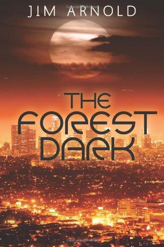TheForestDark.jpg