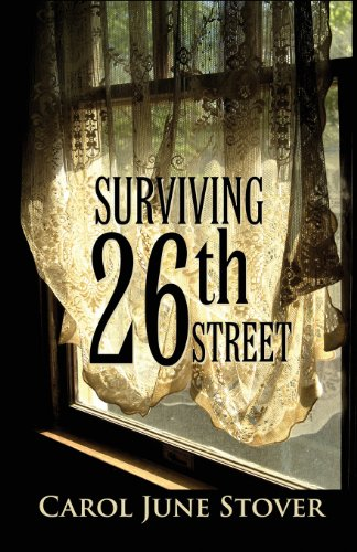 Surviving26thStreet.jpg
