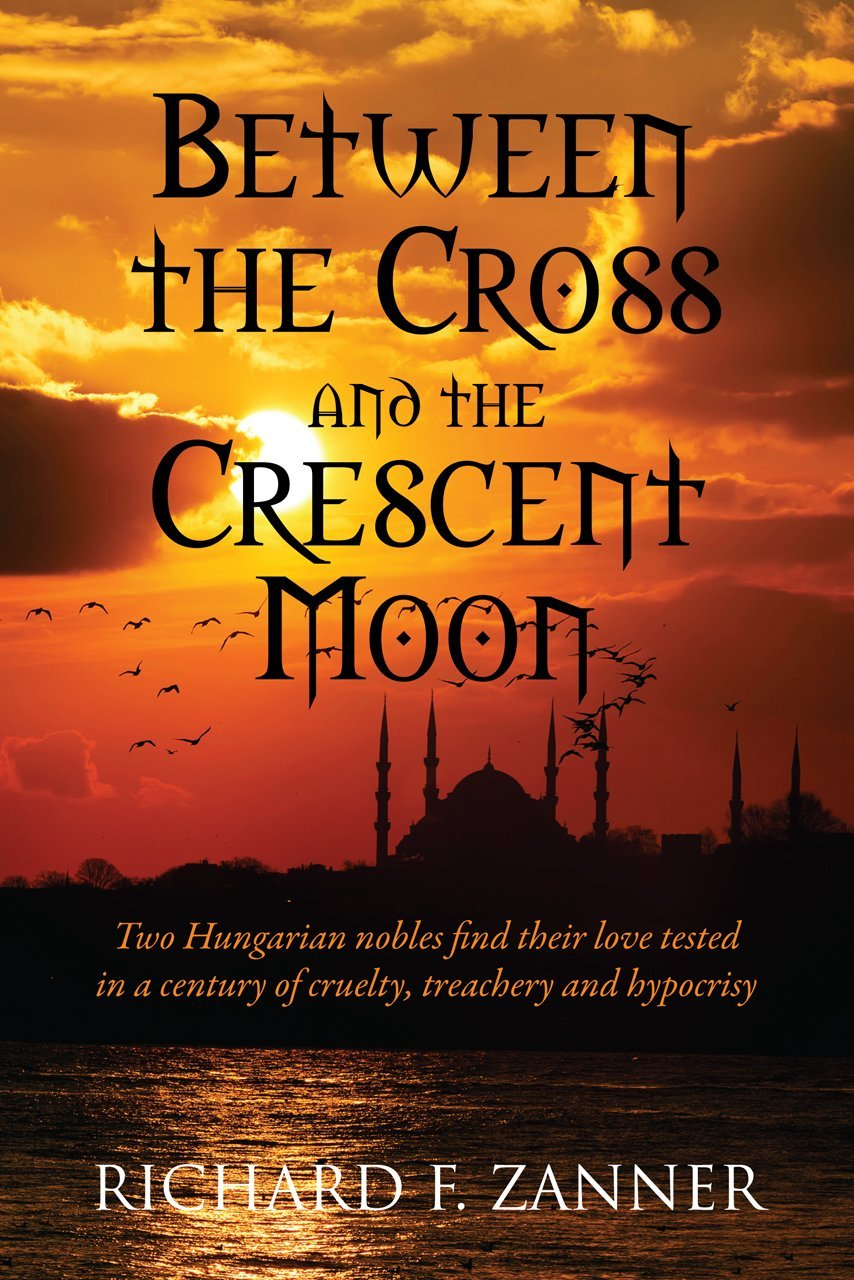 Between the Cross and the Crescent Moon.jpg