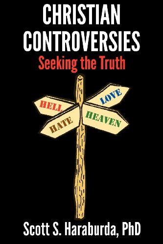 ChristianControversies.jpg