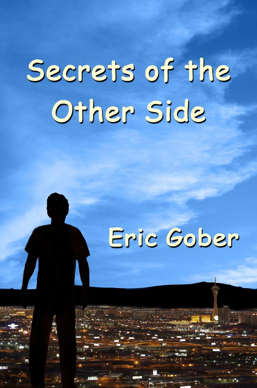 SecretsOfTheOtherSide.jpg