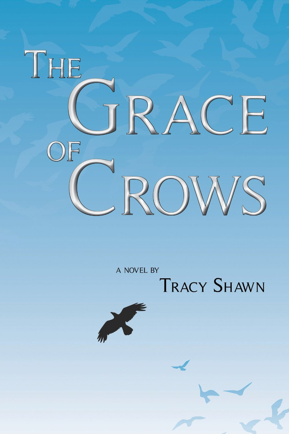 The Grace of Crows.jpg