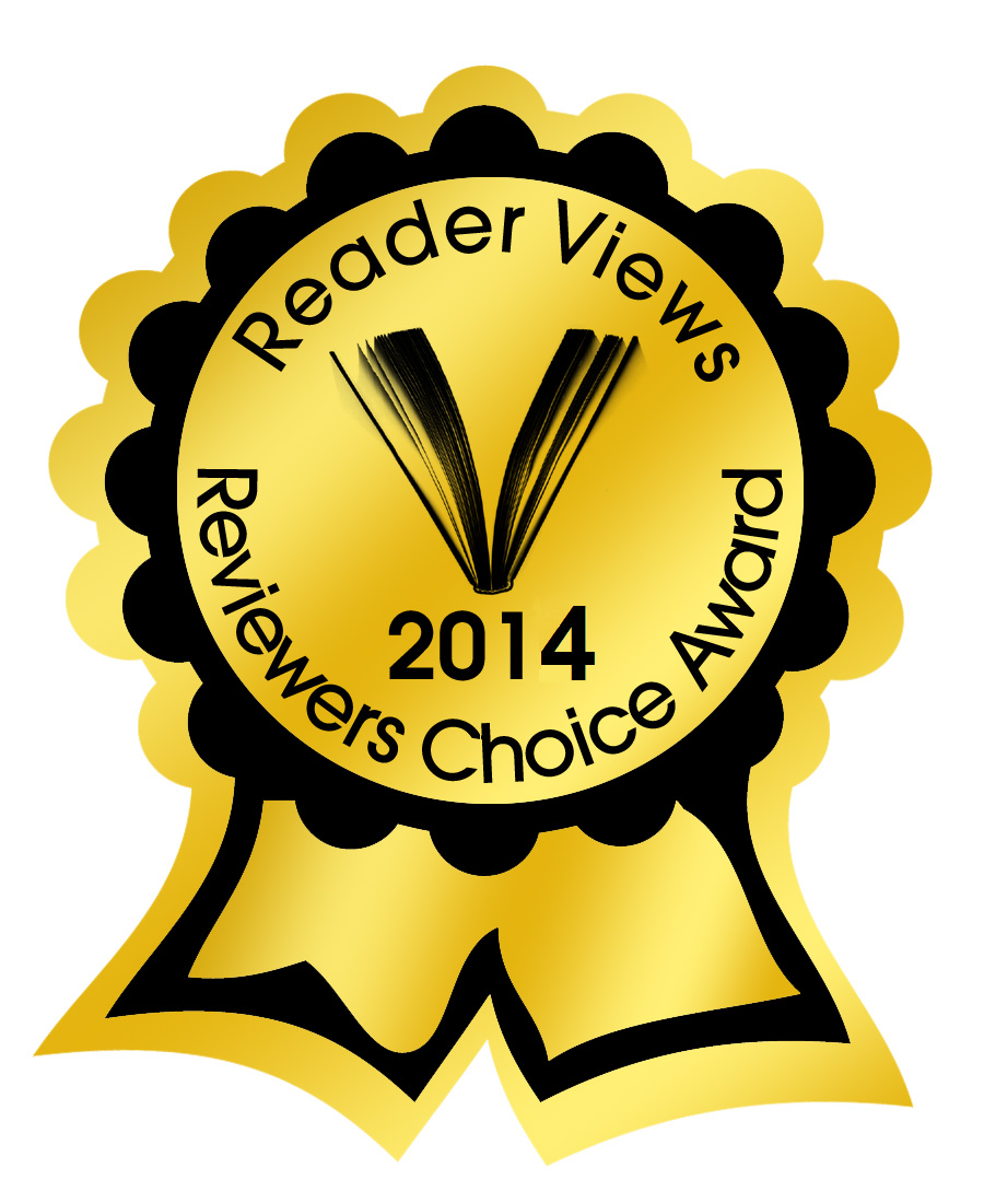 Reader-Views-Reviewers_Choice_Award-gold-2014.jpg