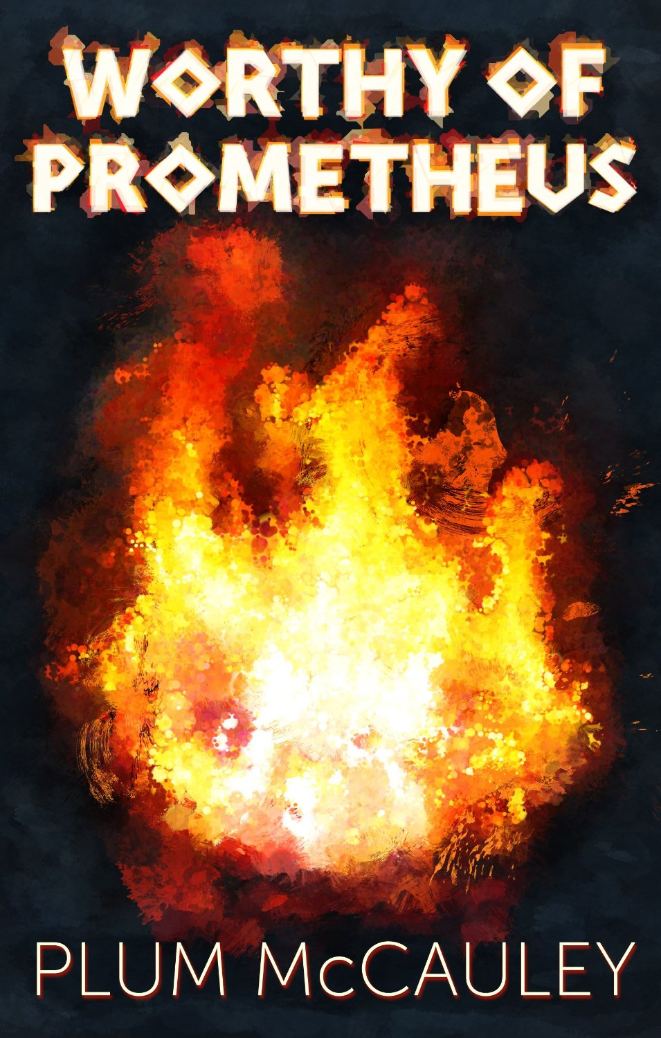Worthy Prometheus