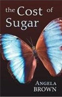 The Cost of Sugar