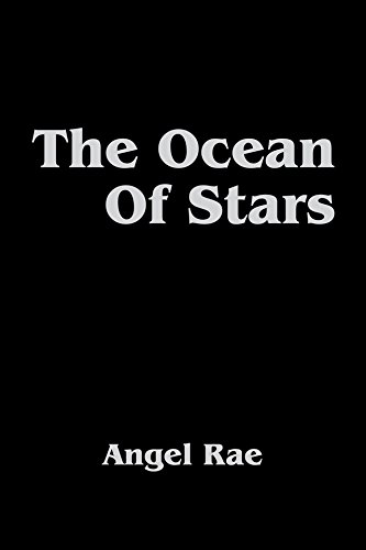 The Ocean Of Stars