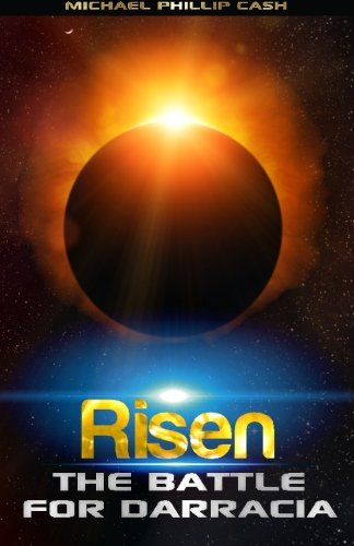 Risen-The Battle For Darracia