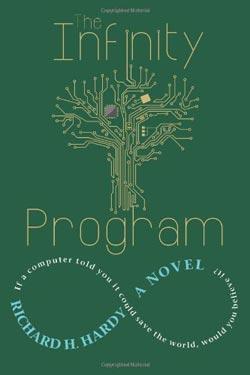 The Infinity Program