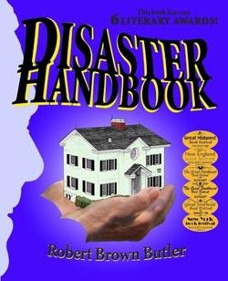 Disaster Handbook