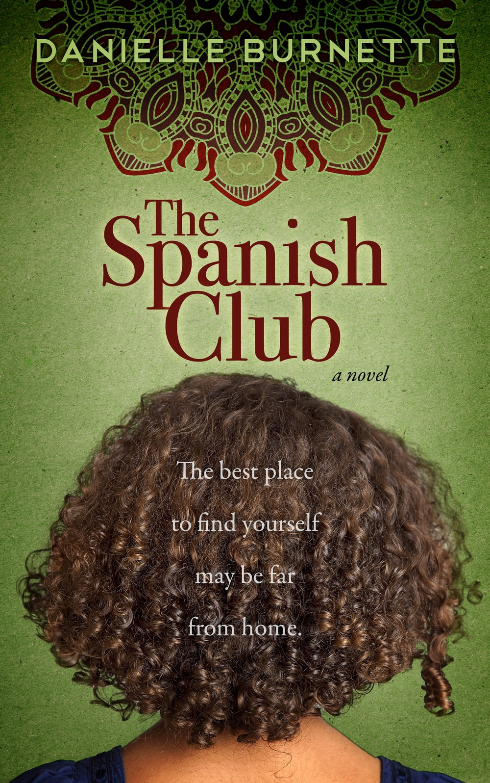 TheSpanishClub
