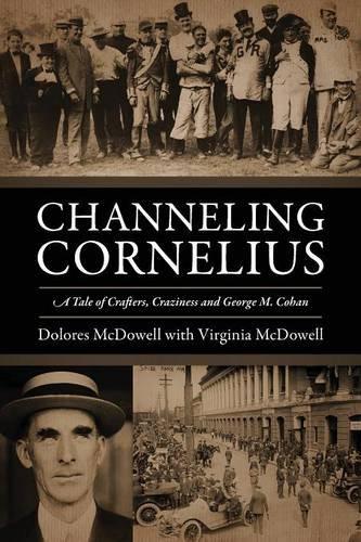 ChannelingCornelius.jpg