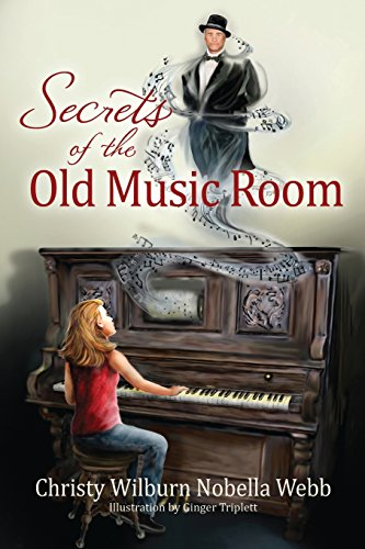 SecretsOfTheOldMusicroom.jpg