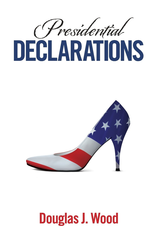 PresidentialDeclarations.jpg
