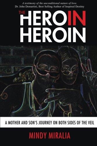 TheHeroInHeroin.jpg