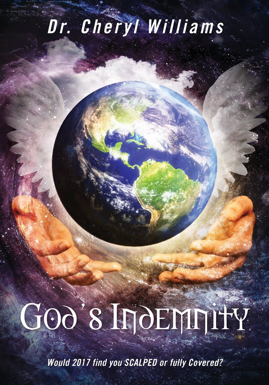 GodsIndemnity.jpg