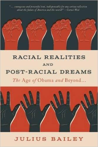 RacialRealitiesAndPostRacialDreams.jpg