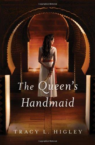 TheQueensHandmaid.jpg