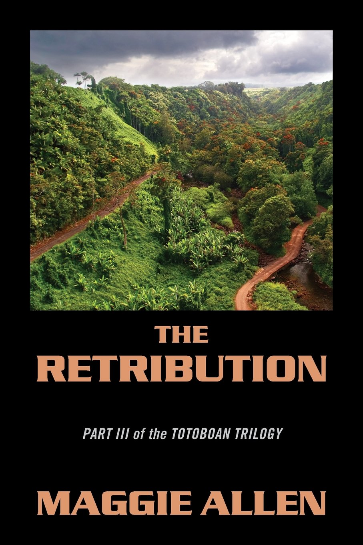TheRetribution.jpg