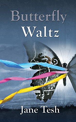 ButterflyWaltz.jpg