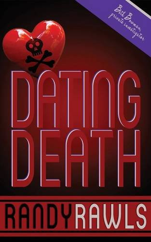 DatingDeath.jpg