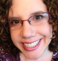 Emily Christensen.jpg