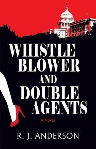 WhistleBlowerAndDoubleAgents.jpg