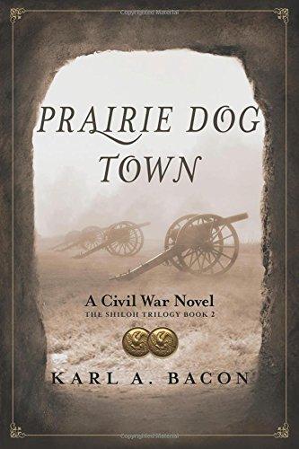 PrairieDogTown.jpg