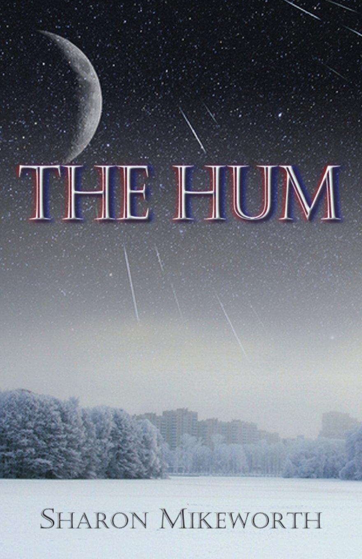 TheHum.jpg