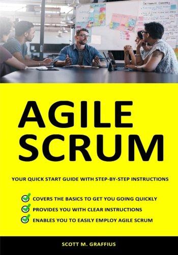 AgileScrum.jpg