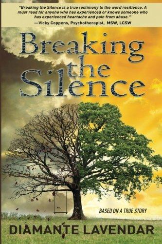 BreakingTheSilence.jpg