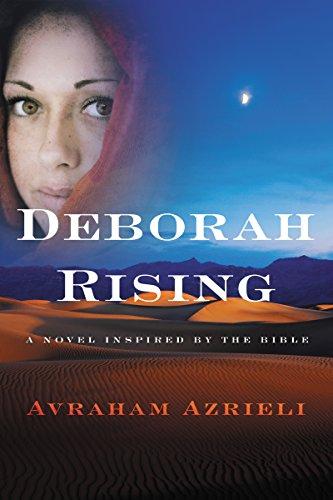 DeborahRising.jpg