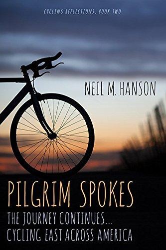 PilgrimSpokes.jpg