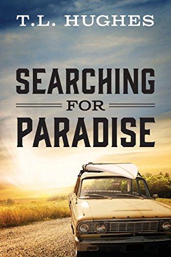searchingforparadise.jpg