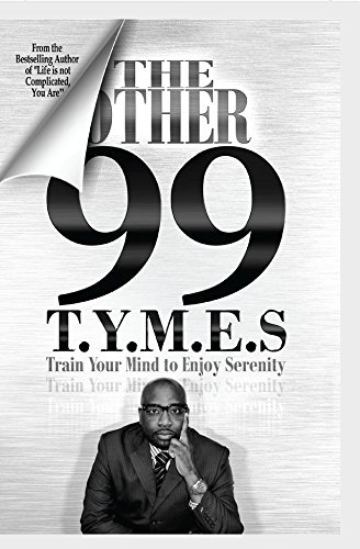 TheOther99TYMES.jpg