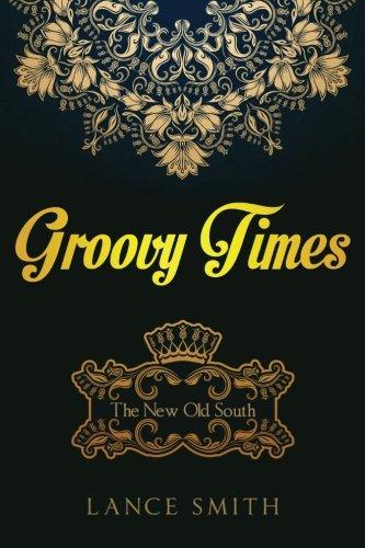 GroovyTimes.jpg