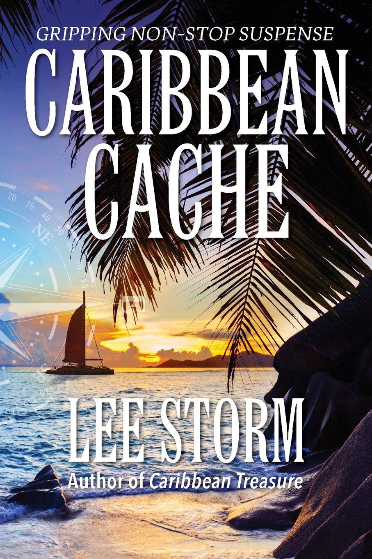 CaribbeanCache.jpg