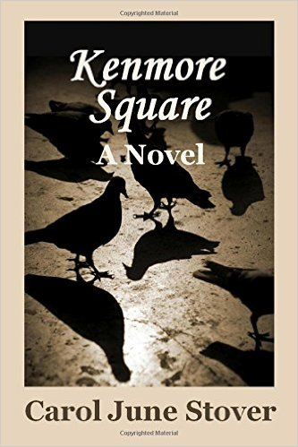 Kenmore Square.jpg