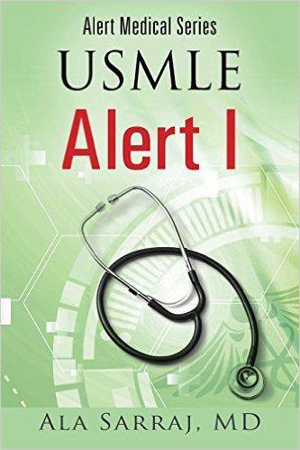 USMLE Alert 1.jpg