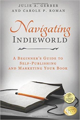 Navigating Indieworld.jpg