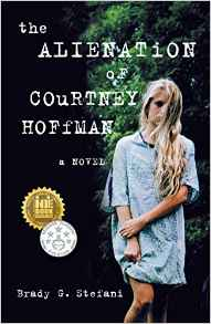 Courtney hoffman.jpg