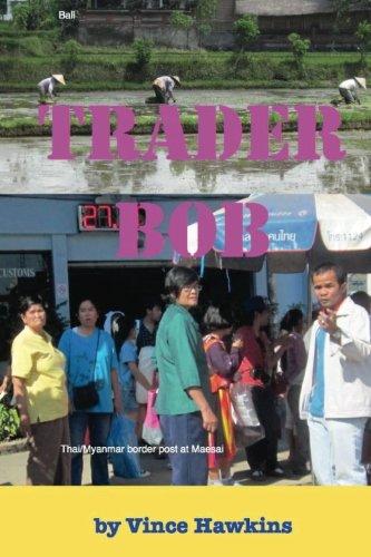 TraderBob.jpg